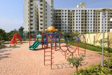 980 sqft, 2 bhk Apartment in Builder Project Manjari, Pune at Rs. 55.0000 Lacs
