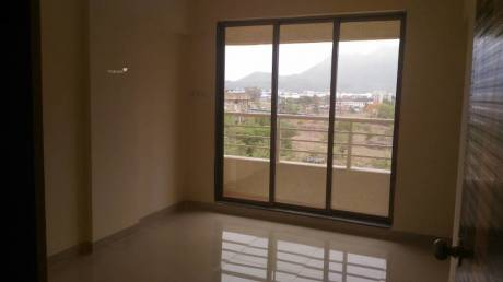 525 sqft, 1 bhk Apartment in Om Heights Dombivali, Mumbai at Rs. 25.8000 Lacs