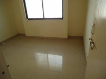 1100 sqft, 2 bhk Apartment in Builder abhiraj Dhurav Nagar, Nashik at Rs. 6000