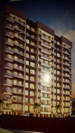 700 sqft, 1 bhk Apartment in RNA N G Tivoli Phase I Mira Road East, Mumbai at Rs. 49.0000 Lacs