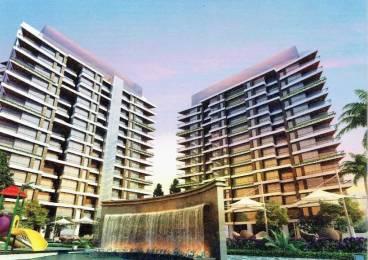 1045 sqft, 2 bhk Apartment in Unique Estate Mira Road East, Mumbai at Rs. 73.1500 Lacs