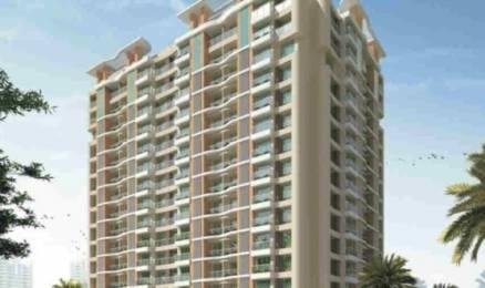 890 sqft, 2 bhk Apartment in Raj Raj Horizon Mira Road East, Mumbai at Rs. 80.0000 Lacs