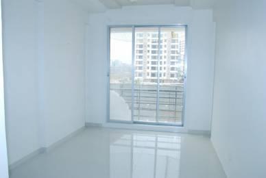 675 sqft, 1 bhk Apartment in Annapurna Kasturi Heights Mira Road East, Mumbai at Rs. 54.0000 Lacs