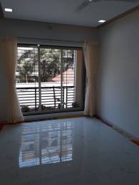 700 sqft, 1 bhk Apartment in RNA N G Tivoli Phase I Mira Road East, Mumbai at Rs. 54.6000 Lacs