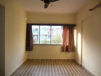 400 sqft, 1 bhk Apartment in Builder Project Kulupwadi Road, Mumbai at Rs. 13000