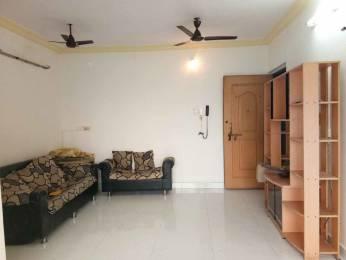 1100 sqft, 2 bhk Apartment in Builder Near Western express highway Borivali East Westrun Express highwy, Mumbai at Rs. 27000
