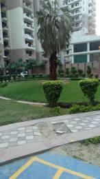 1025 sqft, 2 bhk Apartment in Vasu Fortune Residency Raj Nagar Extension, Ghaziabad at Rs. 32.0000 Lacs