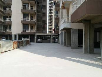 1100 sqft, 2 bhk Apartment in Techman Moti Residency Raj Nagar Extension, Ghaziabad at Rs. 28.5000 Lacs