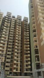 1000 sqft, 2 bhk Apartment in SG Grand Raj Nagar Extension, Ghaziabad at Rs. 28.2500 Lacs