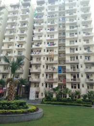 1425 sqft, 3 bhk Apartment in K World Estates Builders KW Srishti Raj Nagar Extension, Ghaziabad at Rs. 47.0000 Lacs