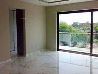 2550 sqft, 3 bhk BuilderFloor in Builder Project Sector 15A, Noida at Rs. 50000