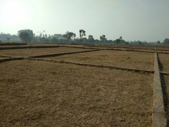 1000 sqft, Plot in Builder Abhinivesh Dhanbad Govindpur Tundi Road, Dhanbad at Rs. 2.0100 Lacs