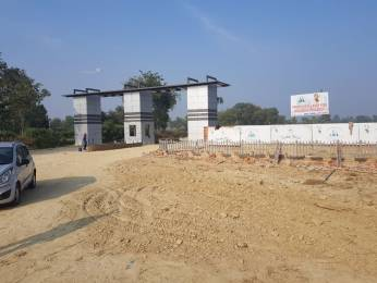 1000 sqft, Plot in Builder pole star 2 rania, Kanpur at Rs. 6.5000 Lacs