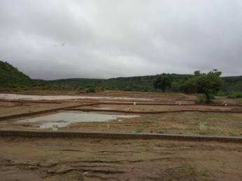 1000 sqft, Plot in Builder zahale 1 Kanpur Allahabad Highway, Allahabad at Rs. 4.5000 Lacs