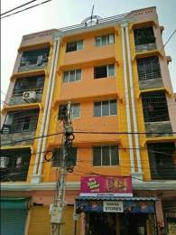 1200 sqft, 3 bhk Apartment in Builder Pratyasha Apartment Dum Dum Dum Dum, Kolkata at Rs. 13500
