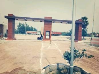 1000 sqft, Plot in Shipra Acer Gomti Nagar Extension, Lucknow at Rs. 50.0000 Lacs