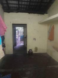 653 sqft, 1 bhk Apartment in Builder Project Mullai Nagar, Madurai at Rs. 12.0000 Lacs