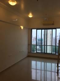 2000 sqft, 2 bhk Apartment in Builder Project Altamount Road, Mumbai at Rs. 2.0000 Lacs