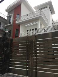 3600 sqft, 4 bhk IndependentHouse in Builder The Samay Sector 24 Dwarka, Delhi at Rs. 50000