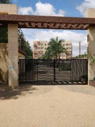 1290 sqft, 3 bhk Apartment in DS DSMAX SOLITAIRE Horamavu, Bangalore at Rs. 49.0000 Lacs