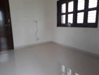 800 sqft, 1 bhk Apartment in Builder Karmachari nagar Ghatlodiya, Ahmedabad at Rs. 7000