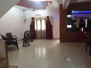 1400 sqft, 2 bhk Apartment in Shayona City Chanakyapuri, Ahmedabad at Rs. 10000