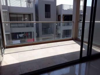 1580 sqft, 3 bhk Apartment in Builder KESHAVPRIYA APARTMENT Naranpura, Ahmedabad at Rs. 18000