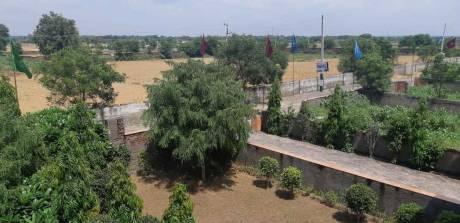 1000 sqft, Plot in Builder Panchangya Royal city VIP Road, Mathura at Rs. 8.5000 Lacs