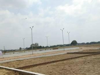 1000 sqft, Plot in Builder Tashi Naubatpur Bikram Road, Patna at Rs. 6.5000 Lacs