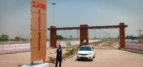 1000 sqft, Plot in Builder zsv Gohniya, Allahabad at Rs. 2.5000 Lacs