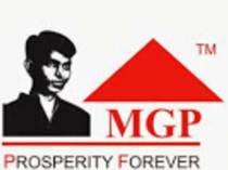 MGP Builders