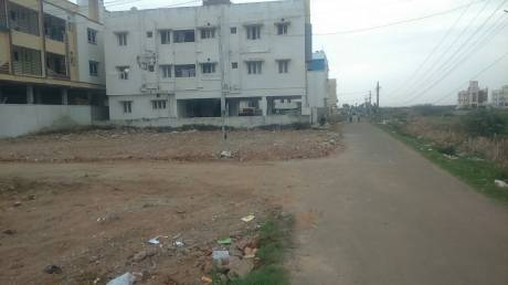 1314 sqft, Plot in Builder MGP Anandammal Nagar Perumbakkam, Chennai at Rs. 64.3924 Lacs