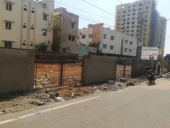 1452 sqft, Plot in MGP Kalki Nagar Velachery, Chennai at Rs. 1.0890 Cr