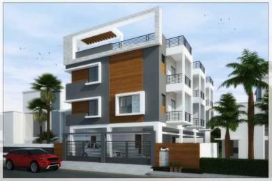 2270 sqft, 3 bhk Villa in Builder MGP Abhayankara Adambakkam, Chennai at Rs. 1.4000 Cr