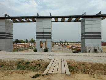 9000 sqft, Plot in Builder VAIDIK VIHAR raibareli road nigohan, Lucknow at Rs. 45.1000 Lacs