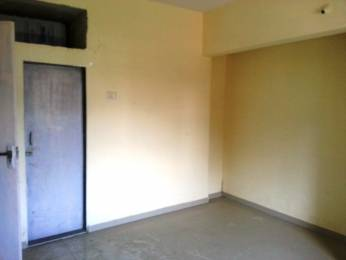 700 sqft, 1 bhk Apartment in Ravi Gaurav Paradise Mira Road East, Mumbai at Rs. 39.0000 Lacs