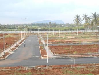 1800 sqft, Plot in Builder Township BIT Mesra Road, Ranchi at Rs. 14.0000 Lacs