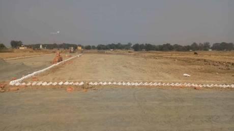 1950 sqft, Plot in Builder Township Plot Oyna, Ranchi at Rs. 15.6780 Lacs