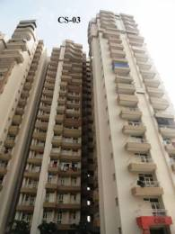1082 sqft, 2 bhk Apartment in Supertech CapeTown Sector 74, Noida at Rs. 52.0000 Lacs