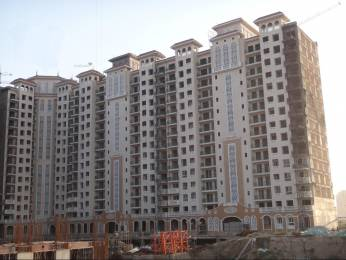 1490 sqft, 3 bhk Apartment in Radhey Casa Greens 1 Sector 16 Noida Extension, Greater Noida at Rs. 49.2000 Lacs