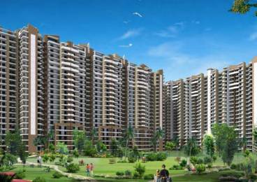 1130 sqft, 2 bhk Apartment in Fusion Homes Techzone 4, Greater Noida at Rs. 38.4000 Lacs