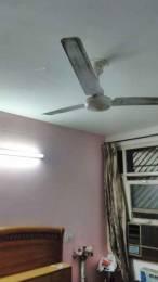 1800 sqft, 3 bhk BuilderFloor in Builder Pine homes Kishanpura, Zirakpur at Rs. 9000