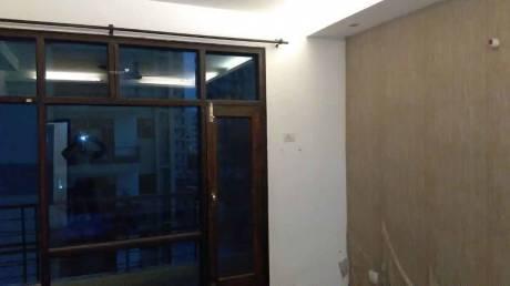 1700 sqft, 3 bhk BuilderFloor in Builder Group housing socity Sector 20 Road, Mohali at Rs. 14000