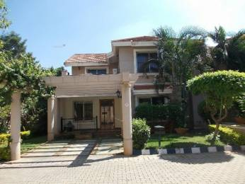 1506 sqft, 3 bhk Villa in Builder Project Whitefield, Bangalore at Rs. 68.4000 Lacs