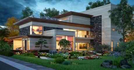 845 sqft, 2 bhk Villa in Builder Project Samethanahalli, Bangalore at Rs. 45.8350 Lacs
