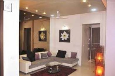 1080 sqft, 2 bhk BuilderFloor in Builder sanskar tower Thaltej, Ahmedabad at Rs. 18000