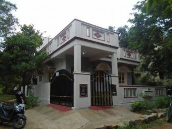 1500 sqft, 2 bhk IndependentHouse in Builder Gangadhara nilaya Mysore Road, Bangalore at Rs. 12000