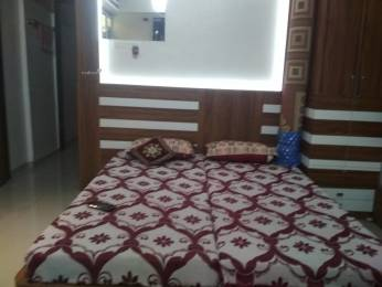 1020 sqft, 2 bhk Apartment in Builder mansivishwas developers Dhayari Phata, Pune at Rs. 63.0000 Lacs