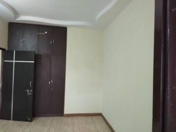 1660 sqft, 3 bhk Apartment in Builder Project Vaishali Nagar, Jaipur at Rs. 20500