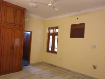 4500 sqft, 4 bhk Villa in Builder Project Vaishali Nagar, Jaipur at Rs. 42000